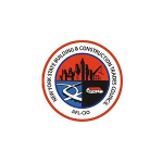 New York State Building & Construction Trades Council logo